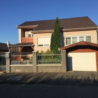 local house